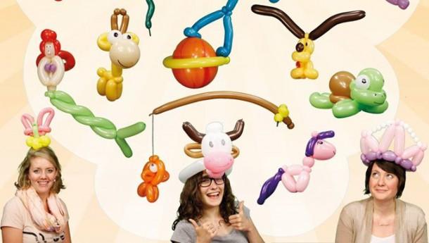 foto-balonentertainer