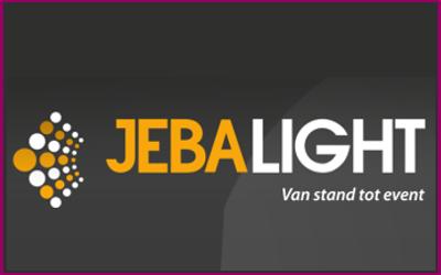 logo-jebalight